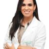 Pollyanna Barros Batista